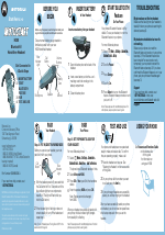 pdf download motorola h300 user manual 2 pages rh manualsdir com Motorola Bluetooth Headset Wireless Motorola Bluetooth Devices
