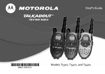 pdf download motorola t5410 user manual 40 pages also for rh manualsdir com Jabra Bluetooth Manual motorola t5410 owners manual