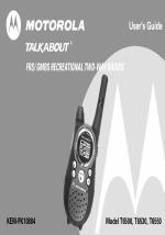 pdf download motorola t6500 user manual 38 pages also for rh manualsdir com Jabra Bluetooth Manual User Manual