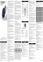 pdf download motorola talkabout fv300 user manual 2 pages rh manualsdir com motorola talkabout t5622 user manual motorola talkabout t5022 user manual