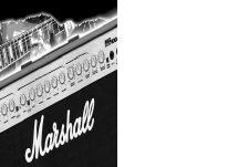pdf download marshall amplification mg100dfx user manual 6 pages rh manualsdir com marshall mg100fx user manual marshall mg100dfx instruction manual