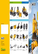 Array - stiga villa 14 user manual   2 pages   also for  villa 12      rh   manualsdir com
