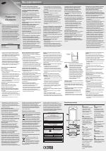 samsung gt s5610 manuals rh manualsdir com Quick Reference Guide Clip Art User Guide