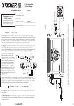 canon ae 1 instruction manual
