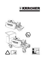 nikon d3000 instruction manual