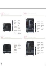 pioneer m 10x manuals rh manualsdir com Pioneer M 4000 Amplifier Sale Pioneer 980 Amp M
