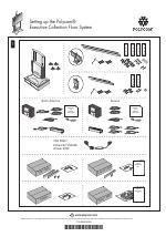 pdf download polycom vsx 8000 user manual 10 pages also for rh manualsdir com polycom vsx 8000 user manual Polycom VSX 8000 Power Supply