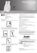 energizer pl 7522 manuals rh manualsdir com