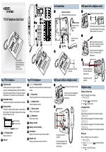 nortel networks t7316 manuals rh manualsdir com nortel networks user manual nortel telephone user manual