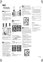 vtech 6042 manuals rh manualsdir com Old VTech Phonics VTech My Laptop