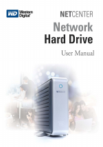 western digital wd netcenter user manual manuals rh manualsdir com Netcenter Newport News VA Netcenter Fargo ND