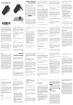 pdf download parrot minikit neo user manual 2 pages rh manualsdir com parrot minikit neo 2 user manual parrot minikit neo 2 user guide