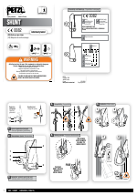 petzl shunt instructions pdf