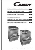 kenmore 80 series washer user manual