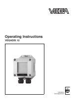 gopro hero user manual pdf