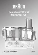 braun combimax 700 vital manuals Nikon D50 Manual manual nikon d5000 en español gratis