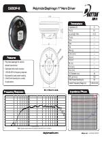 hp officejet 250 user guide