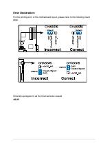 Manual asus pdf p5k
