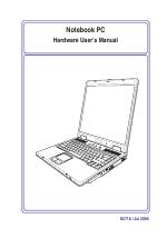 asus a9rp user manual 67 pages rh manualsdir com