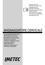 Imetec Sensuij Mc1 200.Imetec Sensuij Mc1 200 Manuals
