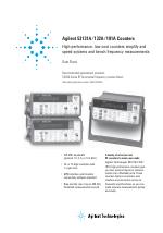 pdf download atec agilent 53132a 53131a 53181a user manual 13 pages rh manualsdir com agilent 53132a user manual agilent 53132a programming manual