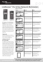 fluke linkrunner at 2000 user manual pdf