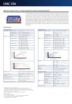 pdf download atec omicron cmc 356 user manual 3 pages rh manualsdir com Auto Manual Maintenance Manual