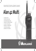 midland alan 42 multi manuals manual camara nikon d5000 español Nikon D50 Manual