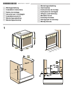 Bosch hba63b251 инструкция, характеристики, форум.