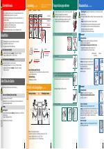 Bosch Wae28396 Maxx 6 Varioperfect Waschvollautomat Exclusiv Manuals