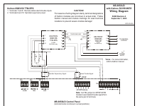pemfab fire engine wiring diagram    fire    lite ms 9050ud with keltron transmitter receiver     fire    lite ms 9050ud with keltron transmitter receiver