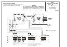 taskmaster f1f5105n wiring diagram electrical diagram taskmaster model wiring p3p5150ca1n fire-lite ms-9200udls keltron rcvr/xmtr wiring diagram manuals