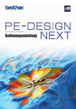 Uv sterilizer instruction manual includes pond design.