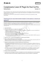 canon eos 60d instruction manual