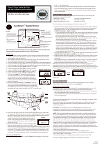 Ge Plug In Digital Timer 15079 Version 1 2 Manuals