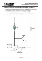 Trimble ms750 rtk mobile base station | ebay.