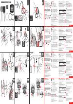 sigma bc 1200 manuals manual nikon d5000 en español gratis manual nikon d5000 español