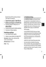 supertooth disco manuals rh manualsdir com Supertooth France Supertooth Bluetooth Speaker Review