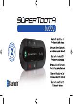 pdf download supertooth buddy user manual 51 pages rh manualsdir com supertooth buddy user manual download supertooth buddy user manual pdf