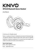 Sid5lkb0iu kinivo bth220 bluetooth stereo headphone – supports.