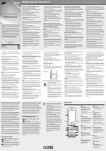 samsung gt s5610 manuals rh manualsdir com Samsung C3322i Samsung S5 Cases