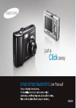 samsung s730 manuals rh manualsdir com Samsung I7 Samsung Camera Troubleshooting