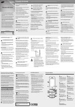 samsung gt s5610 manuals rh manualsdir com Clip Art User Guide User Manual