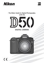 nikon d50 manuals rh manualsdir com nikon d50 user manual pdf nikon d500 user's manual
