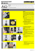 nikon d40 instruction manual