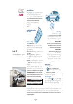 pdf download audi q7 user manual 8 pages rh manualsdir com audi q7 owners manual 2018 audi q7 owners manual 2017