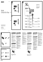 Sony xplod 52wx4 wiring diagram for a cd player | wiring library.