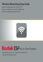 Kodak ESP Office 2150 manuals