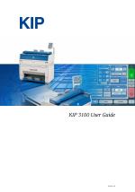 pdf download konica minolta kip 3100 user manual 56 pages rh manualsdir com KIP 3100 Drivers Windows 7 kip 3100 service manual
