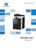 konica minolta bizhub c35 manuals rh manualsdir com bizhub c35 printer/copier/scanner user guide Bizhub C353